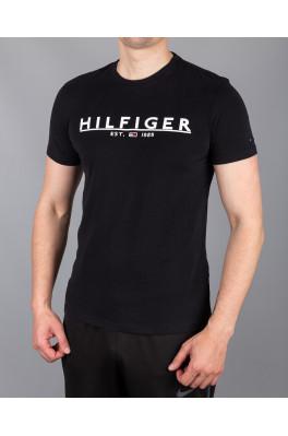 Футболка Tommy Hilfiger (Tommy-Hilfiger-9918-3)