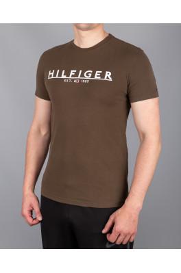 Футболка Tommy Hilfiger (Tommy-Hilfiger-9918-5)