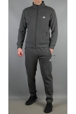 Зимний Костюм Adidas (Adidas-06009-1)