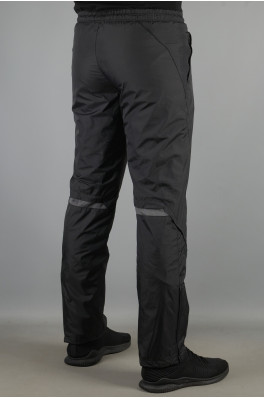 Зимние Штаны Adidas (Adidas-zzz-1142-1)