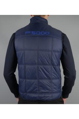 Жилетка Adidas (Adidas-1200-1)