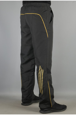 Зимние Штаны Adidas (Adidas-zzz-418-1)
