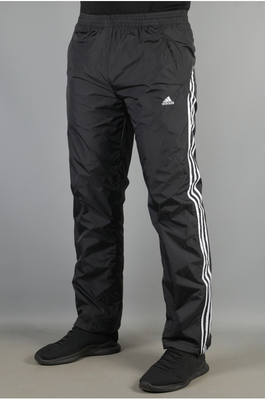 Зимние Штаны Adidas (Adidas-6057-1)