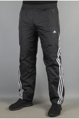Зимние Штаны Adidas (Adidas-6070-2)
