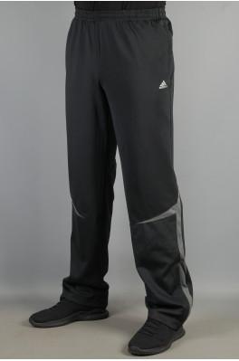 Зимние Штаны Adidas (Adidas-6993-1)