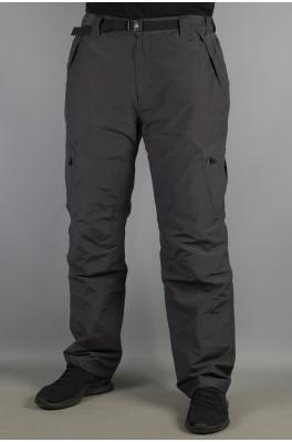 Зимние Штаны Adidas (Adidas-86025-2)