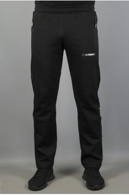 Мужские спортивные брюки Adidas Terrex Double Pant (Adidas-Adidas-Terrex-Double-Pant-r-2)