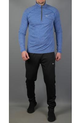 Мужской спортивный костюм Nike (Nike-zzz-0508-3)