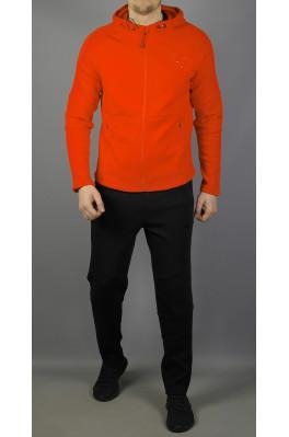 Мужской спортивный костюм Puma (Puma-zzz-8001-1)