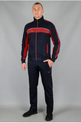 Мужской спортивный костюм МХС (МХС-zzz-0006-1)