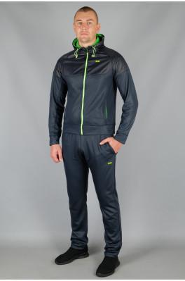 Мужской спортивный костюм МХС (МХС-zzz-0016-1)