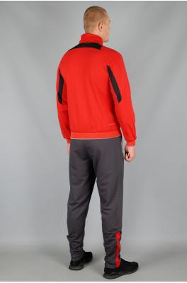 Мужской спортивный костюм МХС (МХС-zzz-0055-1)