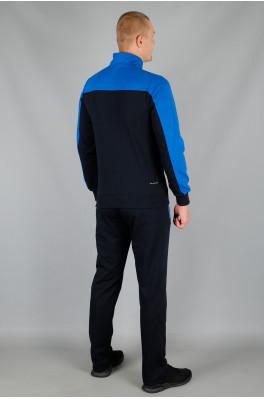 Мужской спортивный костюм МХС (МХС-zzz-0057-1)