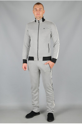Мужской спортивный костюм МХС (МХС-zzz-0059-2)