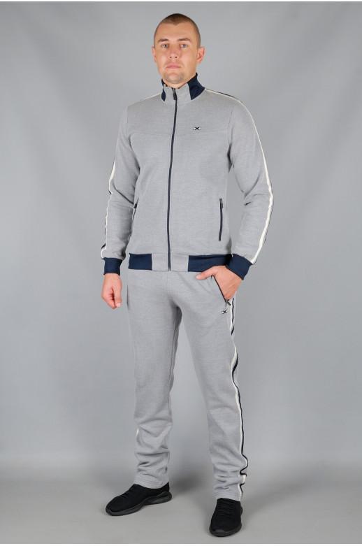 Мужской спортивный костюм МХС (МХС-zzz-0059-1)