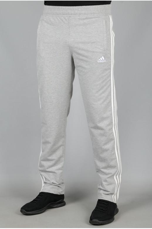 Мужские спортивные брюки Adidas (Adidas-1183-2)