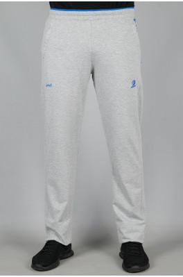 Мужские спортивные брюки Adidas (Adidas-2288-1)