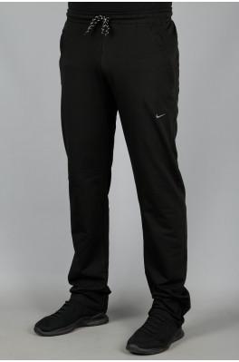 Мужские спортивные брюки Nike (Nike-2342-1)