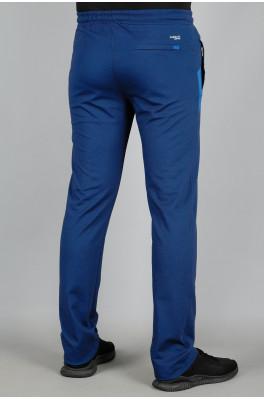 Мужские спортивные брюки Adidas (Adidas-2347-1)
