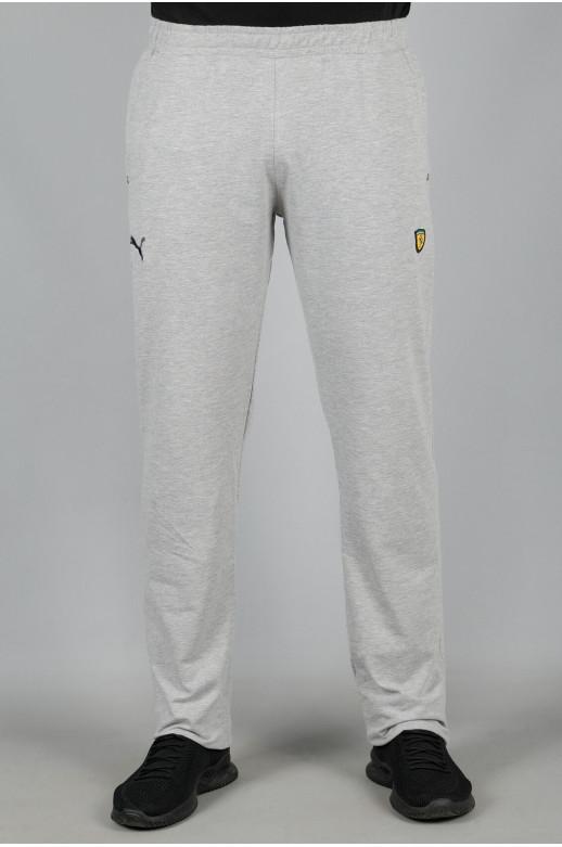 Мужские спортивные брюки Puma (Puma-3249-1)