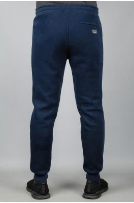 Зимние спортивные штаны Jordan (Jordan-zzz-7380-1)