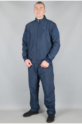 Зимний спортивный костюм Nike (Nike-zzz-1429-1)