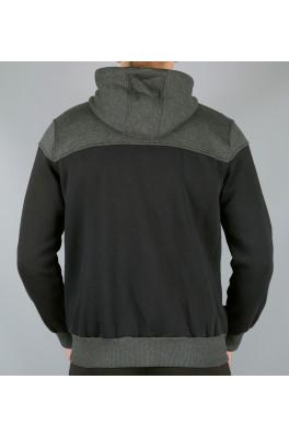 Зимняя спортивная кофта Nike (Nike-zzz-706JKT-1)
