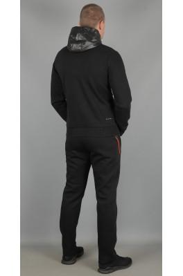 Зимний спортивный костюм MXC (MXC-zzz-0103-3)
