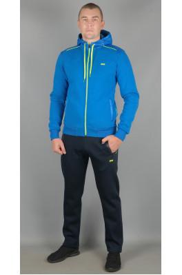 Зимний спортивный костюм MXC (MXC-zzz-0103-1)