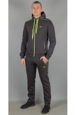 Зимний спортивный костюм MXC (MXC-zzz-0103-2)