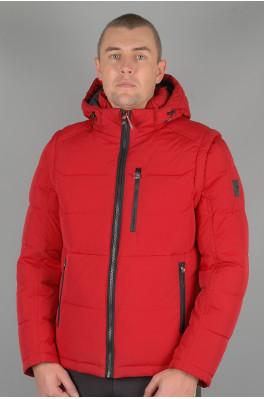 Зимняя мужская куртка King Wind (King-Wind-zzz-8W43-1)