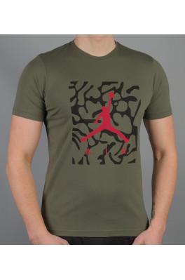 Мужская футболка Jordan (Jordan-5293-7)