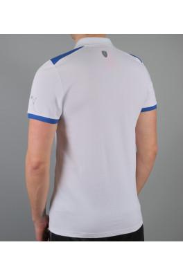 Мужская футболка Puma (Puma-zzz-0028-1)