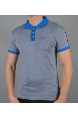 Мужская футболка Nike (Nike-zzz-0259-2)
