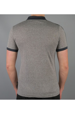 Мужская футболка Nike (Nike-zzz-0259-3)