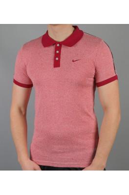Мужская футболка Nike (Nike-zzz-0259-4)