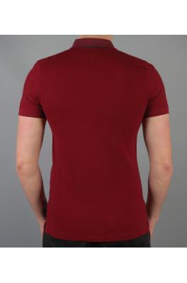 Мужская футболка Nike (Nike-zzz-0333-1)