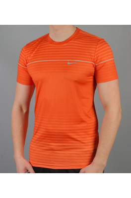 Мужская футболка Nike (Nike-zzz-0732-1)