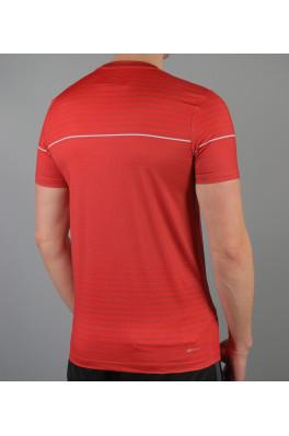 Мужская футболка Nike (Nike-zzz-0732-2)