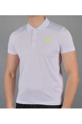 Мужская футболка Nike (Nike-zzz-1143-3)