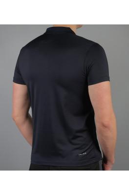 Мужская футболка Nike (Nike-zzz-1143-1)