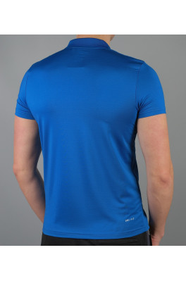 Мужская футболка Nike (Nike-zzz-1143-2)