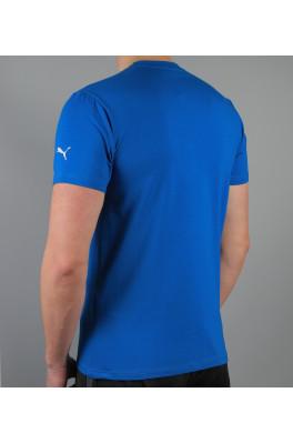Мужская футболка Puma (Puma-1753-1)