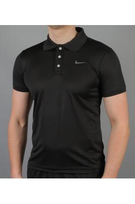 Мужская футболка Nike (Nike-4448-1)