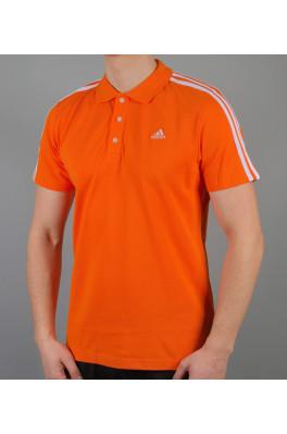Мужская футболка Adidas (Adidas-4478-1)