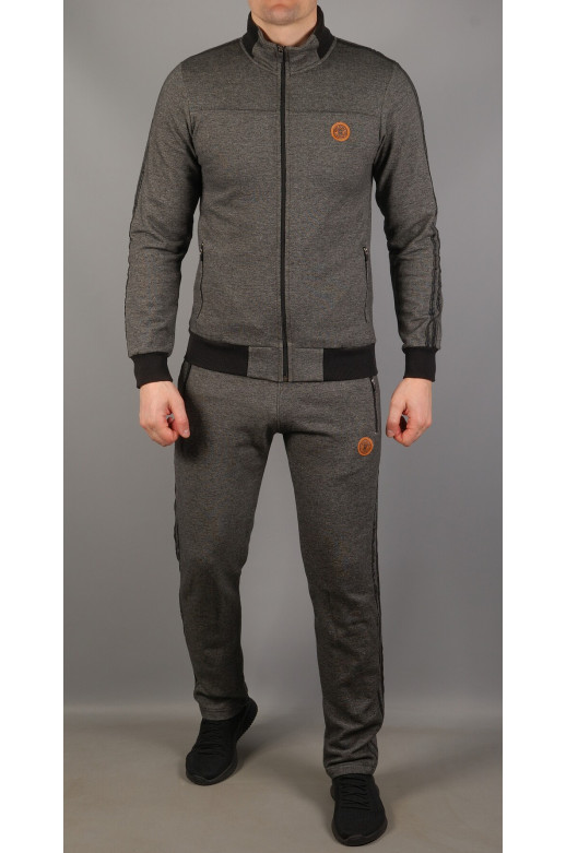 Мужской спортивный костюм MXC (MXC-0170-2)