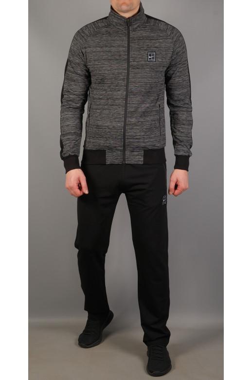 Мужской спортивный костюм Nike (Nike-1038-3)