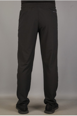 Мужские спортивные летние брюки Under Armour (Under-Armour-1604-2)