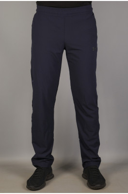 Мужские спортивные летние брюки Under Armour (Under-Armour-1604-1)