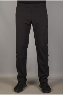 Мужские спортивные летние брюки Under Armour (Under-Armour-307-2)